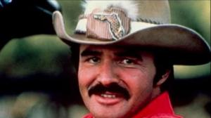 Hollywood legend Burt Reynolds dies at 82